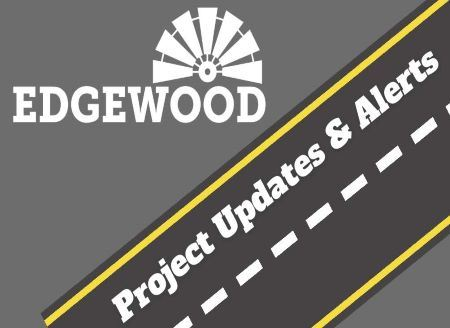 Project Updates and Alerts.