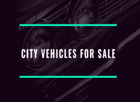 vehicles for sale Website